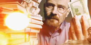 Bryan-Cranston-portraying-Walter-White-Breaking-Bad-900x450