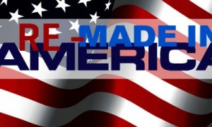 Re-Made-in-America-400x240